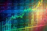 Altium's Perspective on Recent Market Volatility