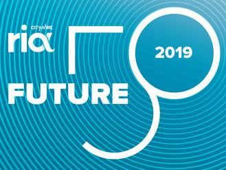 """Altium Recognized in CityWire's """"Future 50 RIAs"""" Publication"""