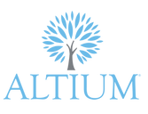 Altium Wealth Logo