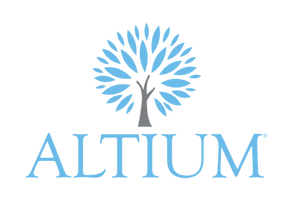 Press Release: Altium Offers Altelligence