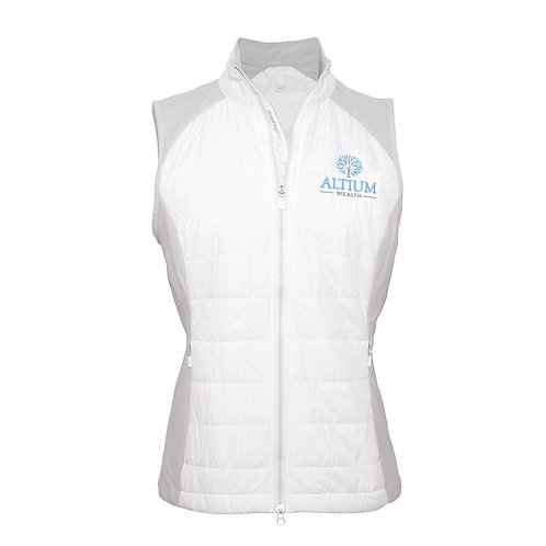 Women's Tess Vest