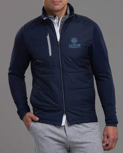 Z625 Jacket