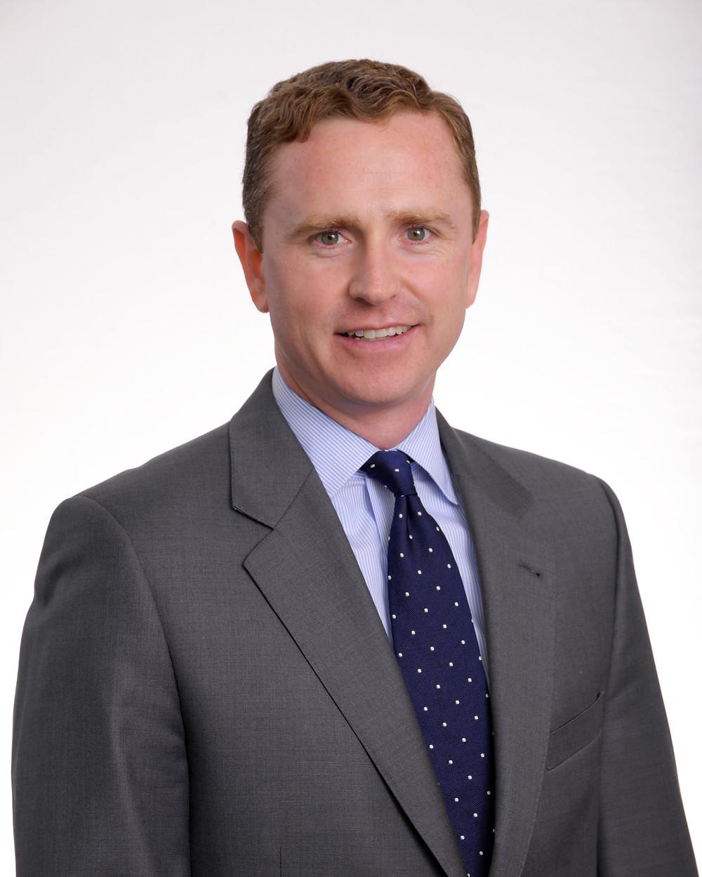 Conor Ryan