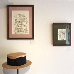 Tri Gallery