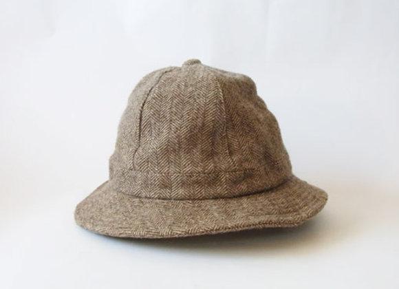 Mesta Hat