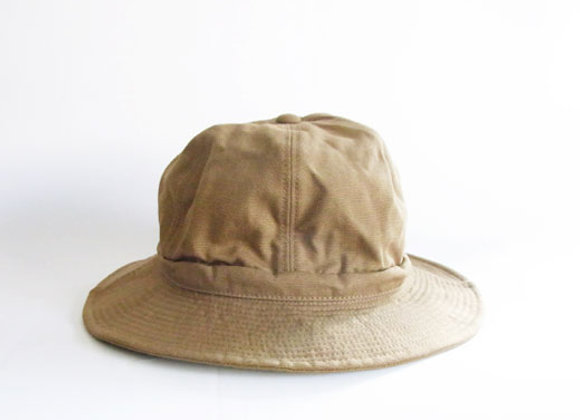 Moutard Hat