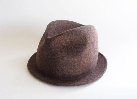 Tremont Hat