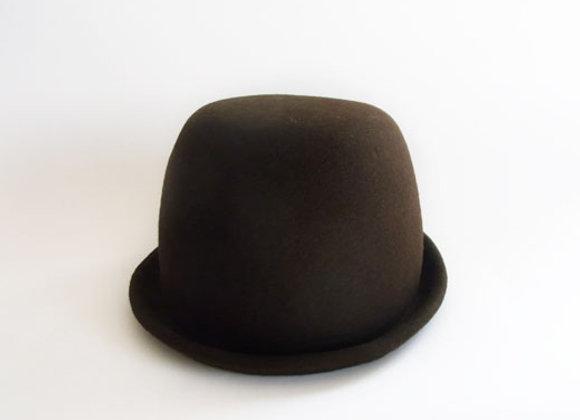 Melt Hat