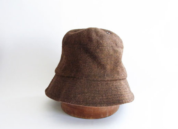 Smork Hat
