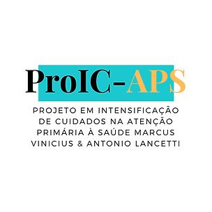 ProIC-APS.png