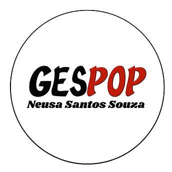 logo Gespop.jpeg