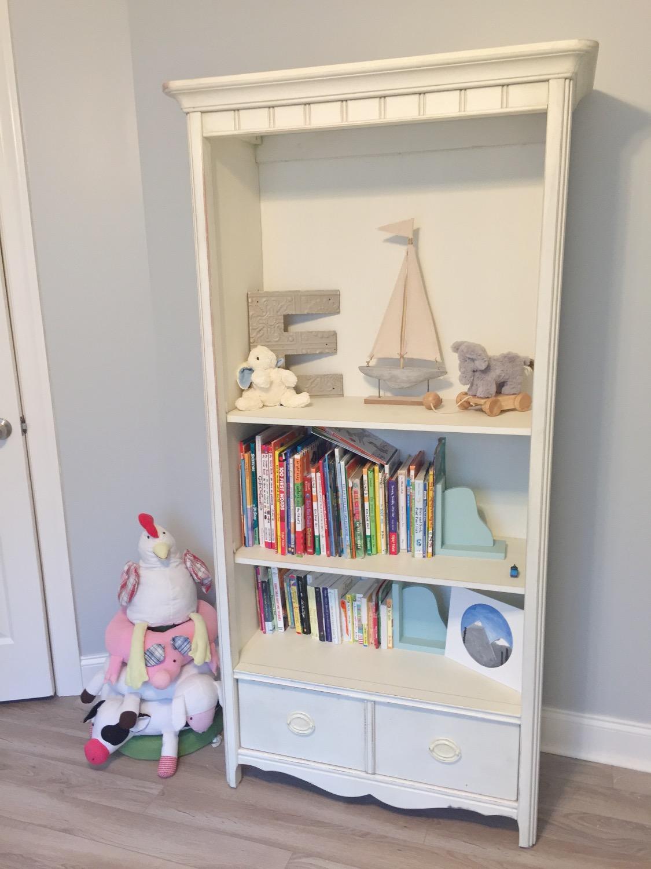 Ellys' Nursery