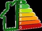 enfocasa certificado energetico.png