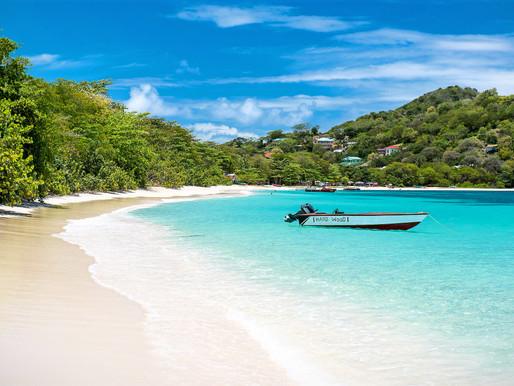 Me voy de Vacaciones: ¿Qué es mejor Airbnb o Booking?