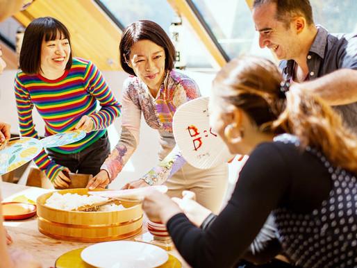 """Aprende a preparar una """"Airbnb Experience"""" como un guía profesional"""