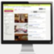 monitor goodone.jpg