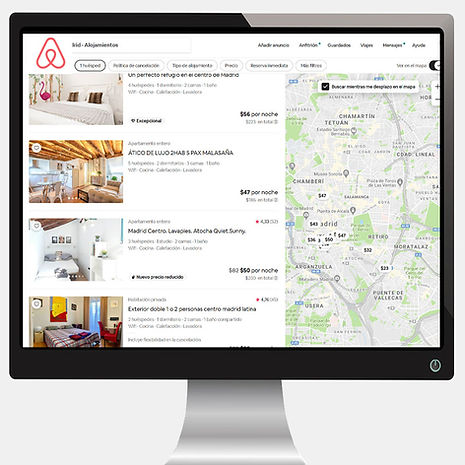 monitor airbnb.jpg