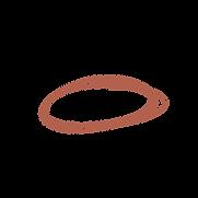 Cinnamon Hand-drawn Circle.png