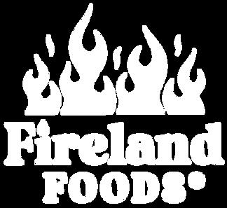 Logo_2021_black_rud.png