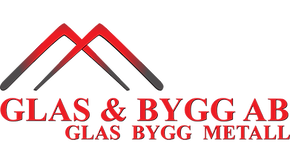 Glasbygg Logo 1.0.png