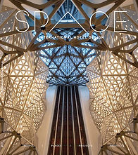 Space Cover.jpg