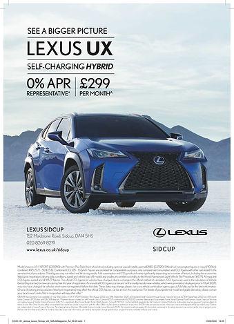 CC20-161_Jemca_Lexus_Sidcup_UX_GMLifeMag