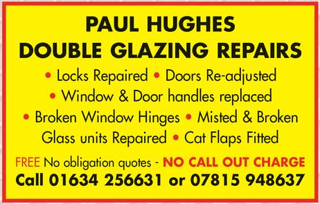 Paul-Hughes.png