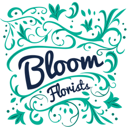 RC Bloom Florists (1).png