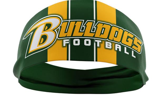 bulldog-FOOTBALL-HADBAND.jpg