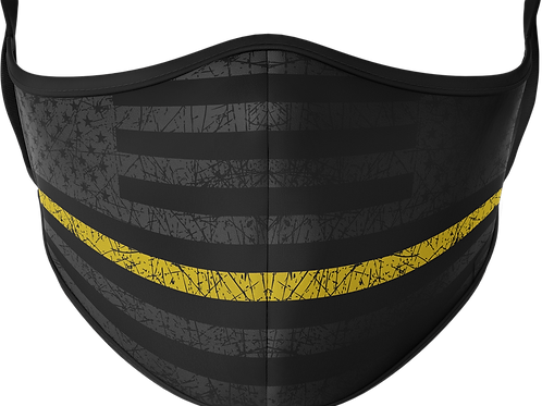 Dispatch mask