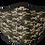 Thumbnail: Green Camo Mask