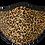 Thumbnail: Cheetah Mask