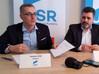 Alianța USR PLUS Constanța a depus listele cu candidați pentru alegerile parlamentare