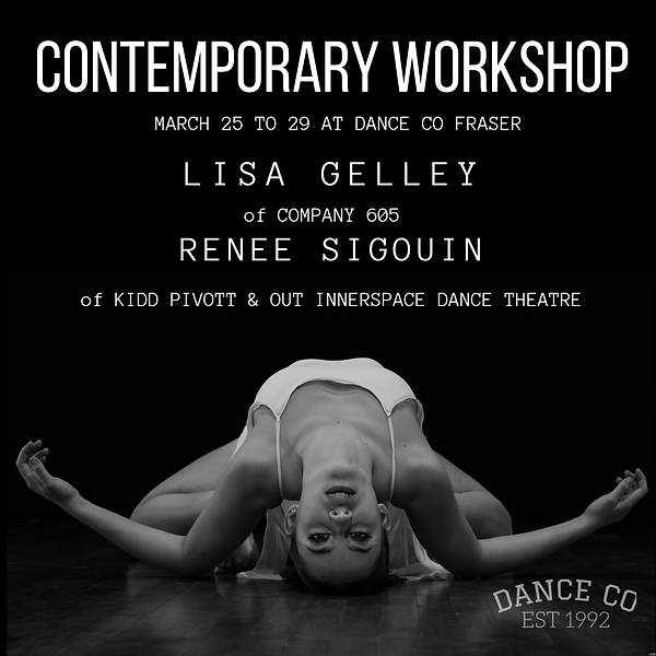 Contemporary Workshop.png