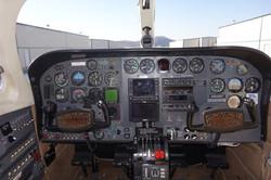 DSC00369