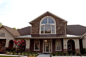 Hendersonville - Gallatin Law firm