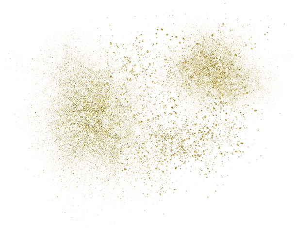 glitter-background-png-6.png