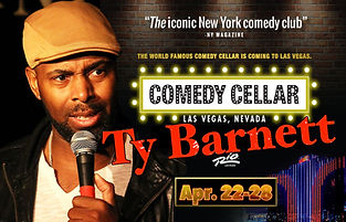 Comedy CELLAR APR. 2019 POSTER.jpg