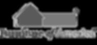foa-logo-greyscale.png