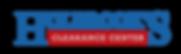 Holbrooks-logo REMAKE.png