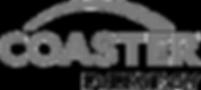 coaster-logo-greyscale.png