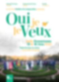 Oui-V2-WEB.jpg