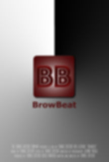BrowBeat Poster.jpg