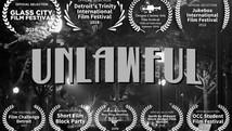 Unlawful | 2017