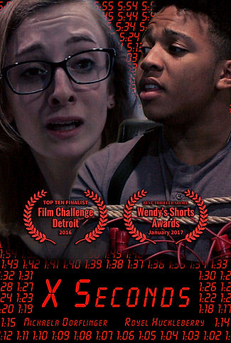 X-Seconds-Poster-laurels.jpg