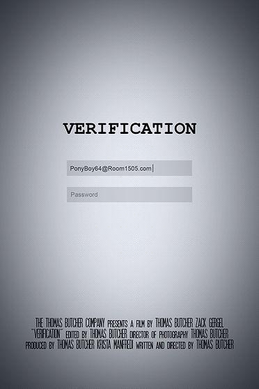 Verification Poster.jpg