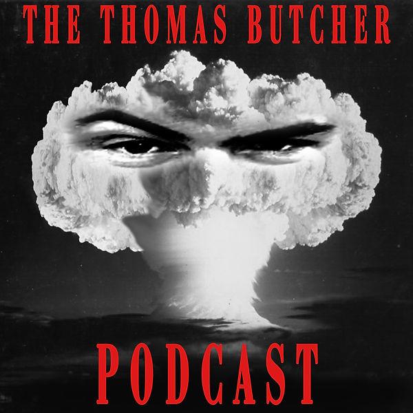 TB-Podcast-2-(bold).jpg