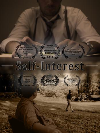 Self-Interest-Poster-Laurels-FINAL2.jpg