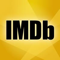 imdb_fb_logo-1730868325._CB306318125_.pn