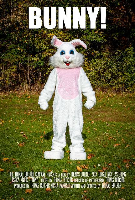 Bunny! Poster.jpg